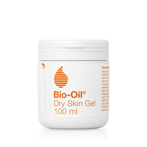 Bio-Oil Dry Skin Gel 100ml