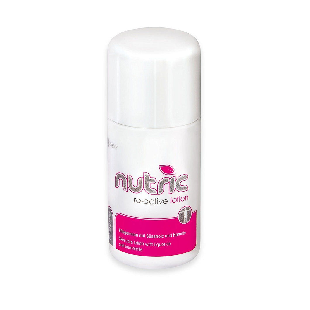 AHC Nutric re-active Lotion (30ml)