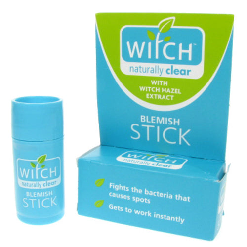 Witch Blemish Stick 10g
