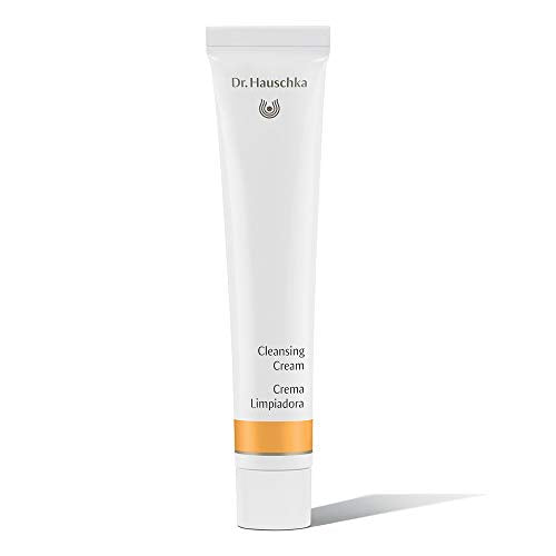 Dr. Hauschka Cleansing Cream 1.7 oz 50ml