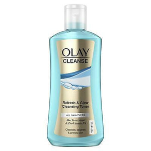 Olay Cleansing Toner 200ml