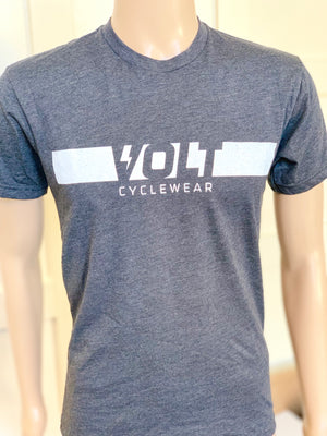 Volt Race Day T-Shirt