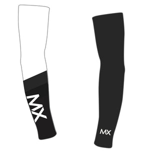 MX Arm Warmers