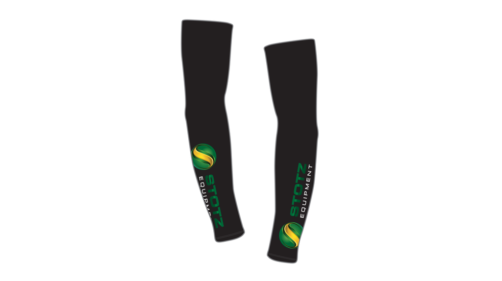 Stotz Equipment Arm Warmers