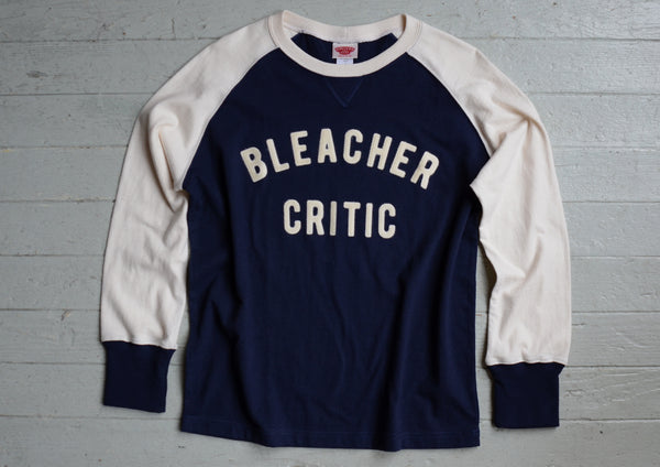 Bleacher Critic - Hometown Jersey