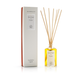 Spiced Apple & Pumpkin Diffuser