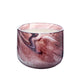 Coro Mulberry Single Wick Candle