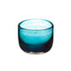 Chandre Single Candle Cobalt Voyage Maison