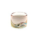 Corvus Amethyst Single Wick Candle