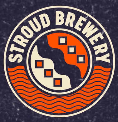 Stroud through history with beer (with Stroud Brewery) and Update! Episode 7