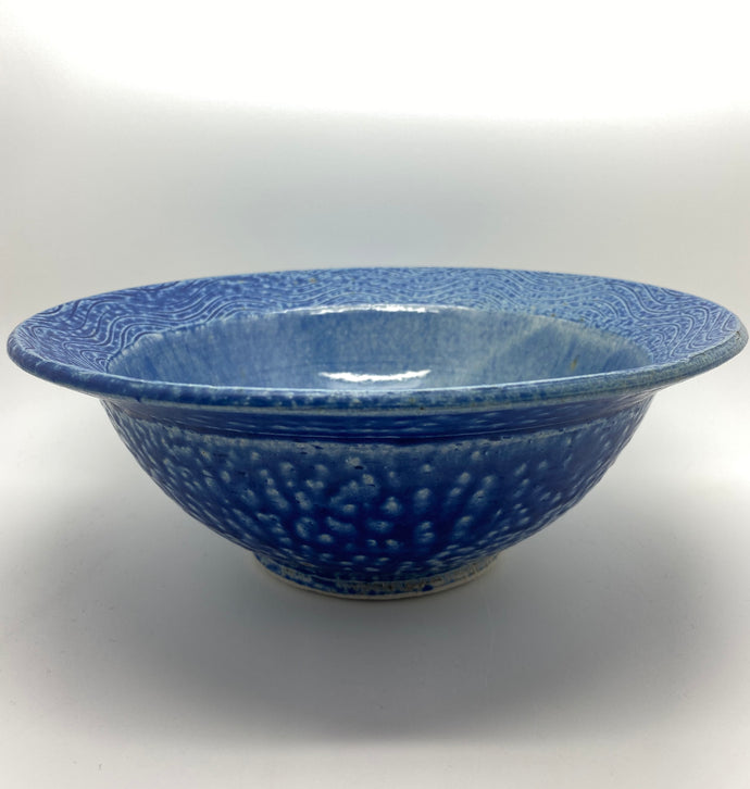 Large bowl (LAN)