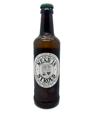 Mead in Stroud 330ml