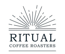 "Load image into Gallery viewer, ""There's SO Much more to Coffee! (With Ritual Coffee) Episode 5"