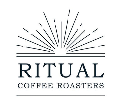 """There's SO Much more to Coffee! (With Ritual Coffee) Episode 5"