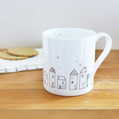 Neighbourhood mug (CMT 104)