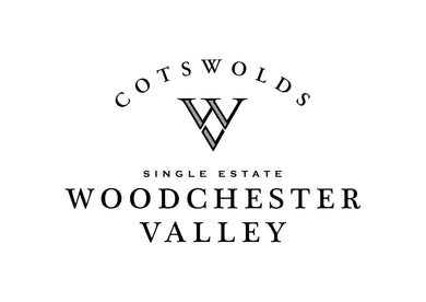 """What goes into making good wine? Episode 3 (Woodchester Valley Vineyard)"