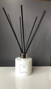 Freesia and pear reed diffuser (CandleCo)