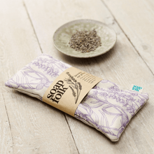 Load image into Gallery viewer, Lavender bag (Soap folk)