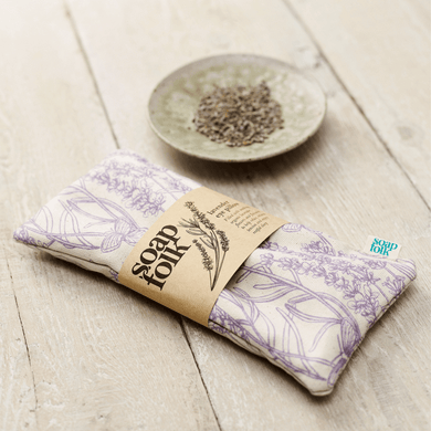 Lavender bag (Soap folk)