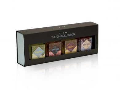 Four Seasons Gift Set