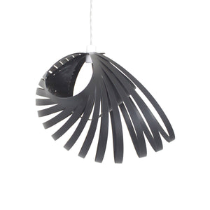 Kaigami - Nautica black light shade