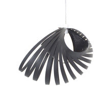 Load image into Gallery viewer, Kaigami - Nautica black light shade