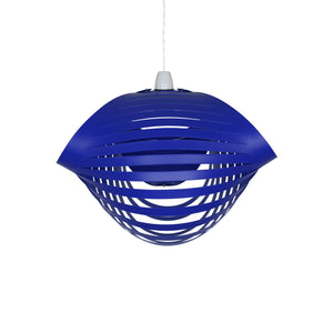 Kaigami - Nautica blue light shade