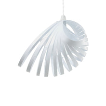 Load image into Gallery viewer, Kaigami - Nautica white light shade