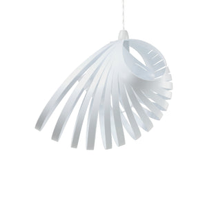Kaigami - Nautica white light shade