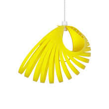 Load image into Gallery viewer, Kaigami - Nautica yellow light shade