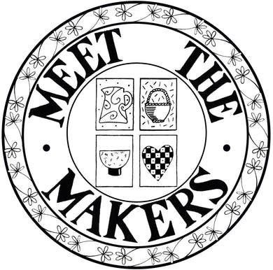 Meet the Makers podcast intro episode