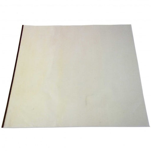 pixmax-reusable-heat-resistant-teflon-sheet-for-sublimation-vinyl-heat-presses-48cm-x-58cm Techni-Pros - techni-pros