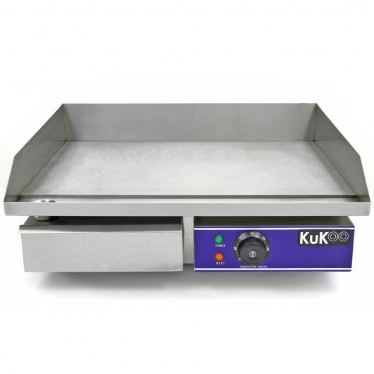 kukoo-50cm-wide-electric-griddle Techni-Pros - techni-pros
