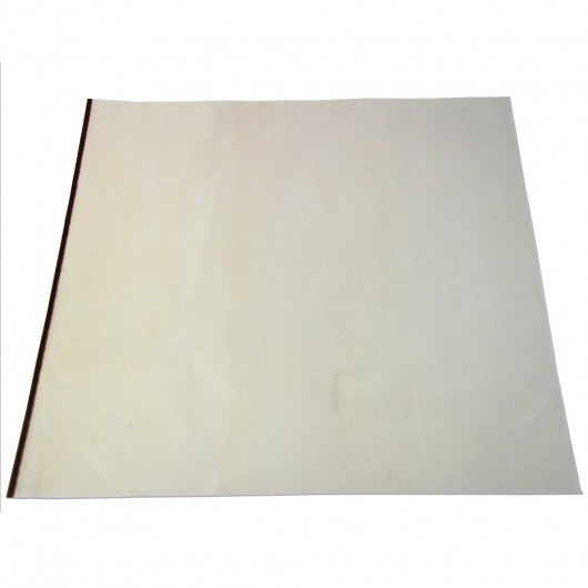 2-x-teflon-sheets-each-48-x-58cm Techni-Pros - techni-pros