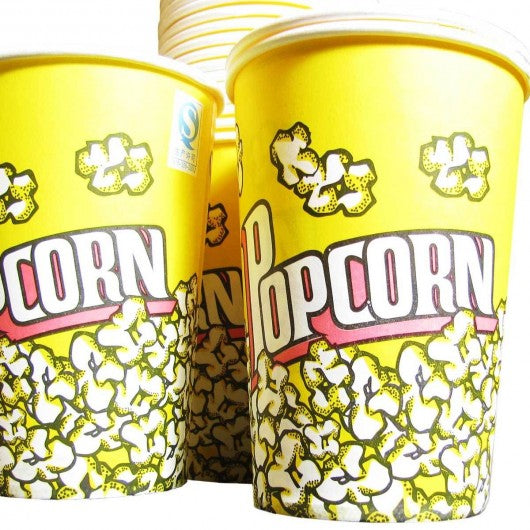 25-x-32oz-kukoo-popcorn-cartons-boxes Techni-Pros - techni-pros