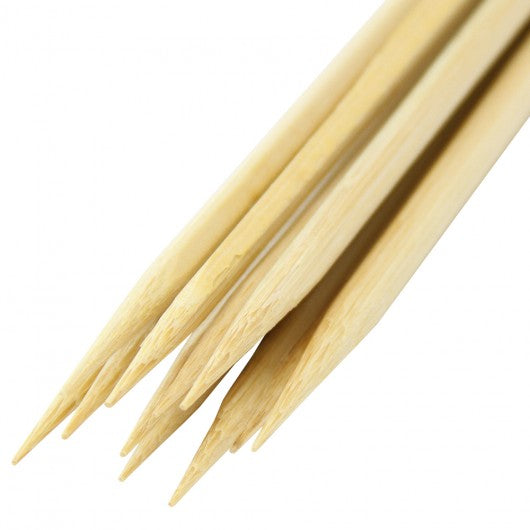 kukoo-wooden-candy-floss-sticks-300-per-pack Techni-Pros - techni-pros