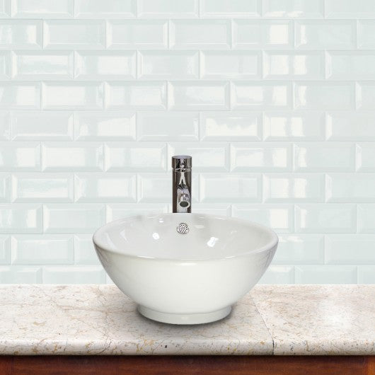 ceramic-round-countertop-bathroom-sink-tap Techni-Pros - techni-pros