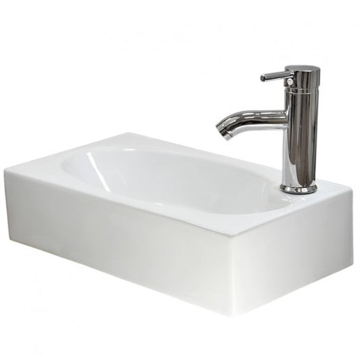 caspian-ceramic-rectangle-wall-mount-bathroom-sink-tap-plug Techni-Pros - techni-pros