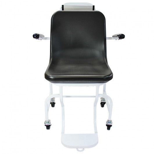 commerical-disability-wheelchair-scales Techni-Pros - techni-pros