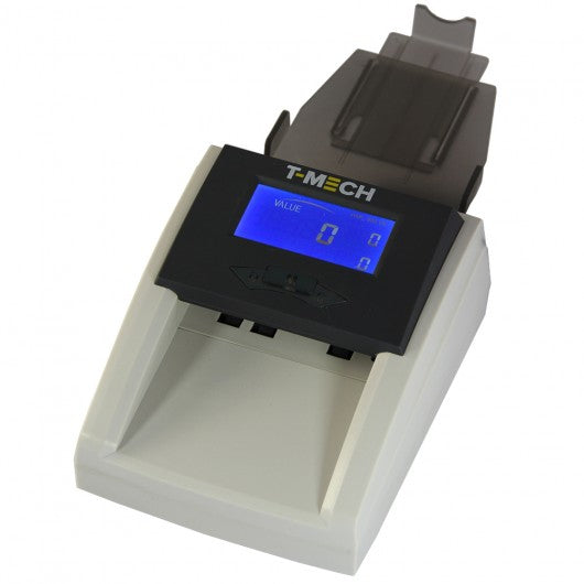 t-mech-hand-held-banknote-counterfeit-detection-machine Techni-Pros - techni-pros