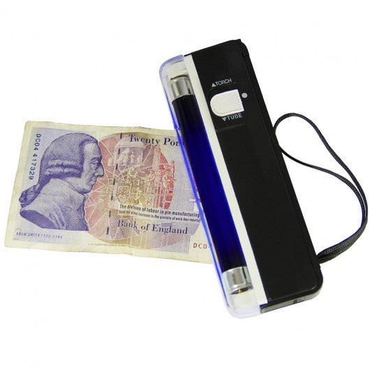 t-mech-uv-counterfeit-money-checker Techni-Pros - techni-pros