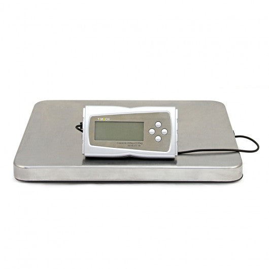t-mech-heavy-duty-postal-scales Techni-Pros - techni-pros