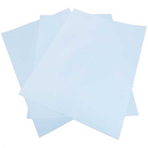 pixmax-paper-for-sublimation-printing-100-pack Techni-Pros - techni-pros