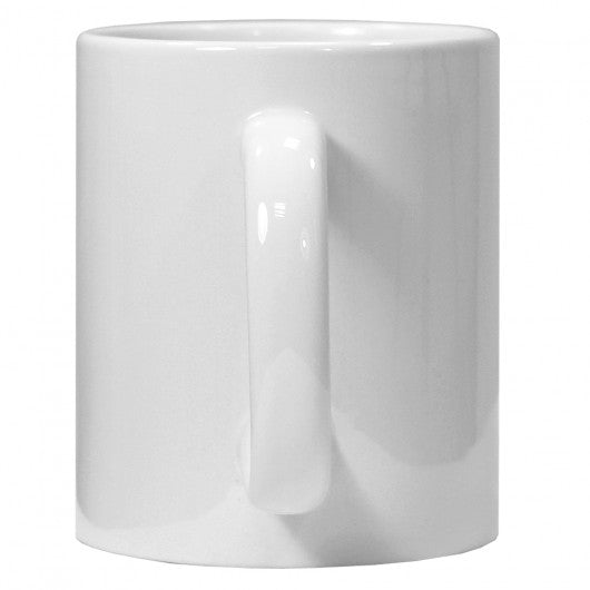 36-white-polymer-coated-aaa-mugs-with-boxes Techni-Pros - techni-pros