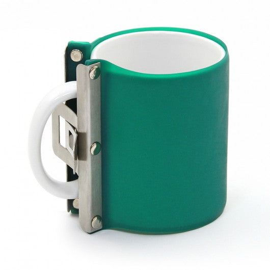 pixmax-silcone-mug-clamp-for-3d-sublimating Techni-Pros - techni-pros