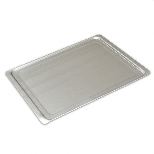 Baking Tray For KuKoo Baking Oven - techni-pros