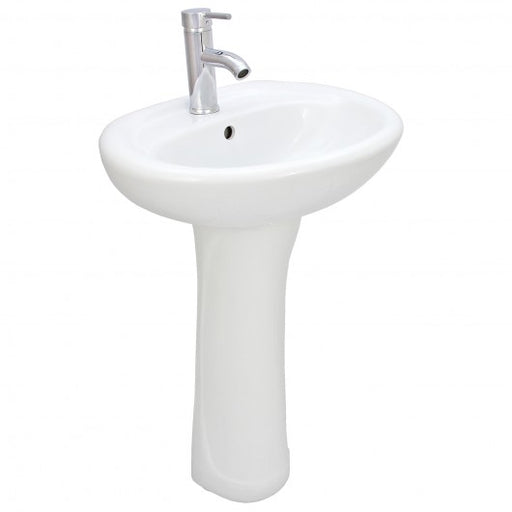 pacific-wash-basin-pedestal Techni-Pros - techni-pros