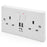 wall-power-socket-with-usb-charging-ports Techni-Pros - techni-pros