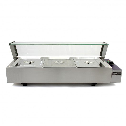kukoo-3-pan-wet-well-bain-marie Techni-Pros - techni-pros