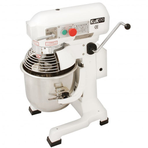 commercial-planetary-food-mixer-spiral-mixer-10l Techni-Pros - techni-pros